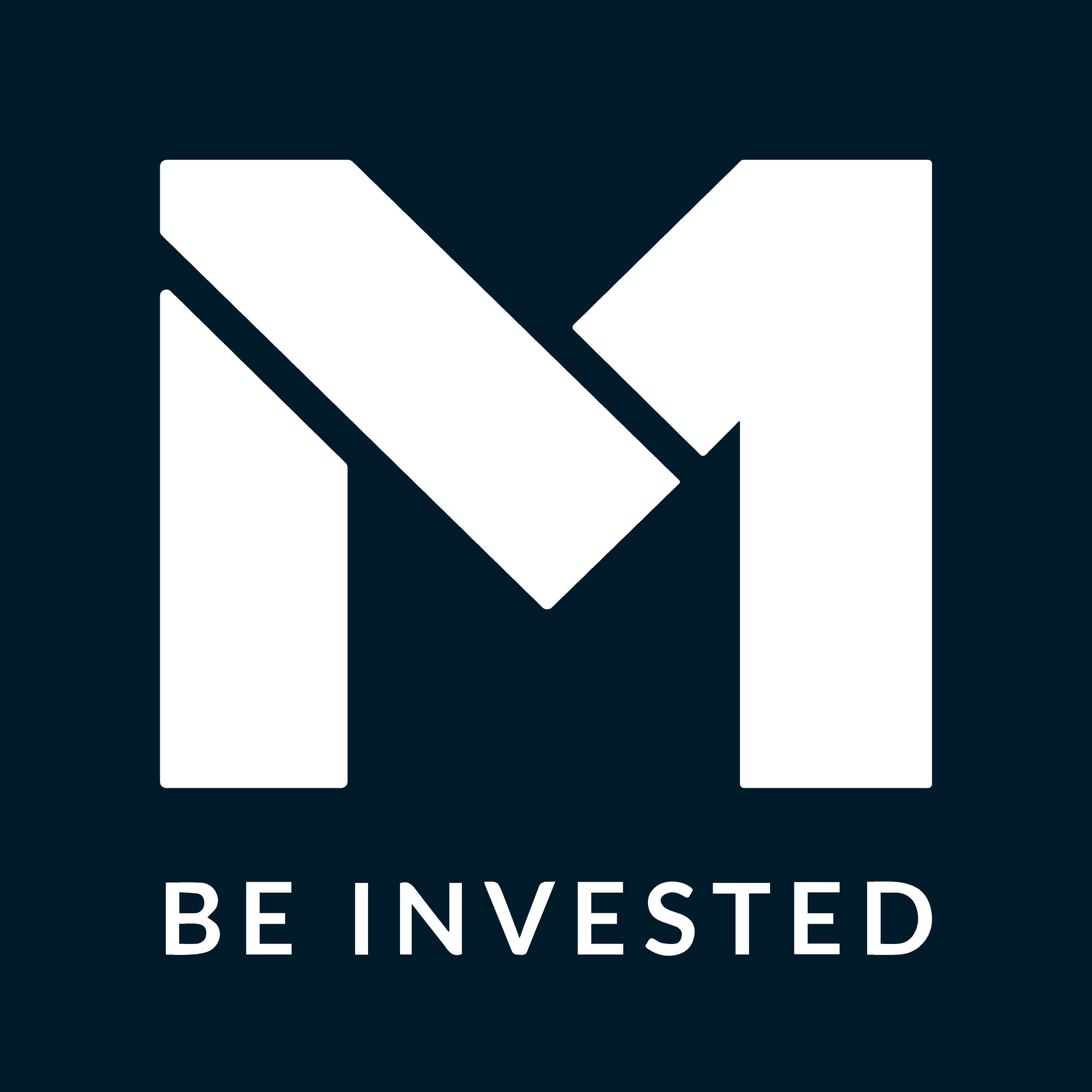 M1 Finance Review (2020): Build Your Wealth